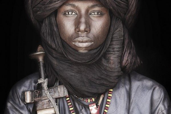 african-portraits-1-von-19BDC9443-1BBB-E195-98CC-BB2DD87BC809.jpg